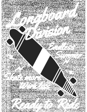 Longboard division