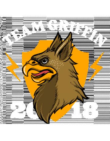 Griffin team