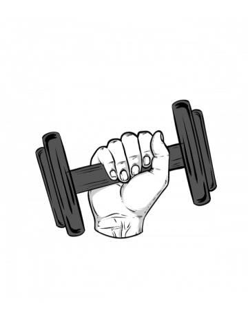 Let's workout