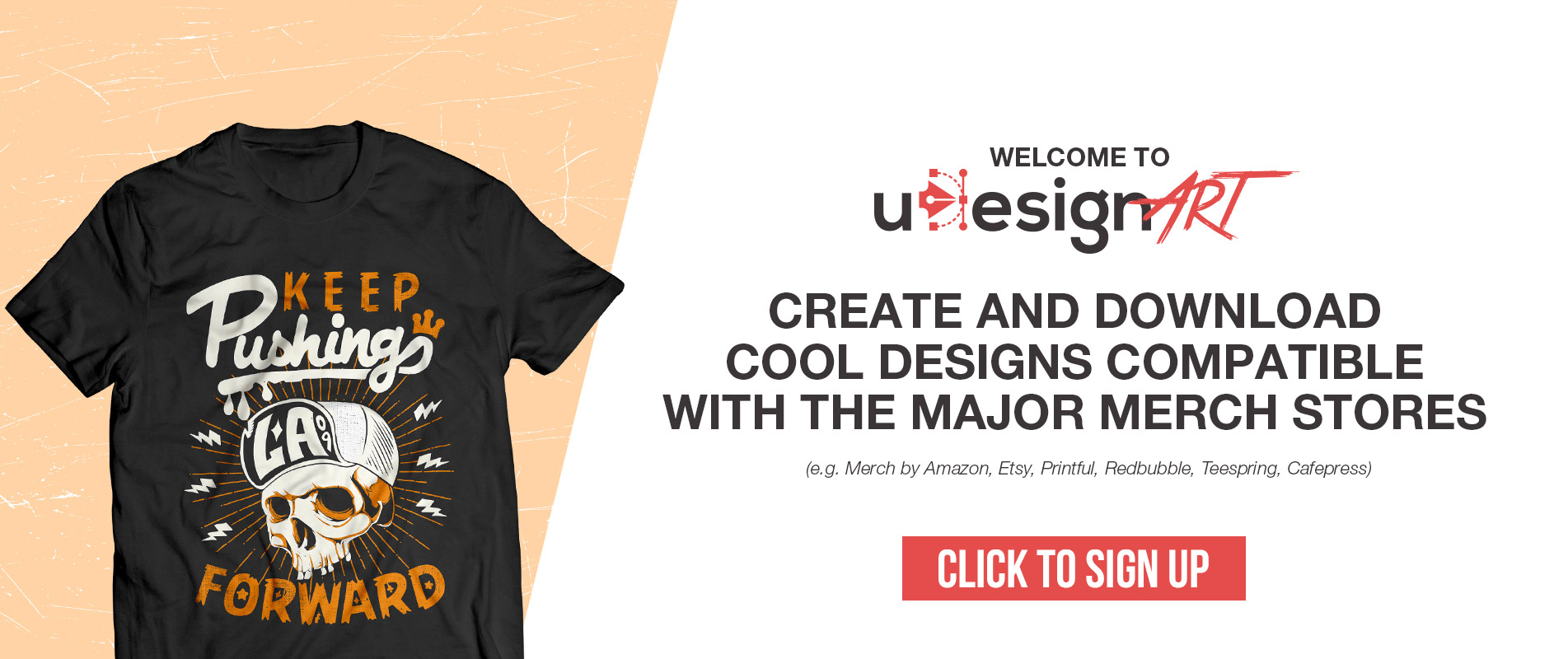 premium selection 2202b 191d6 uDesignArt – Your Online T-shirt Design Creator