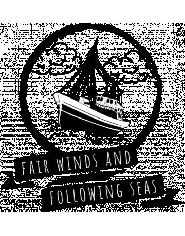 Fair winds