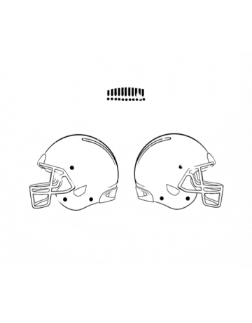 Rugby team