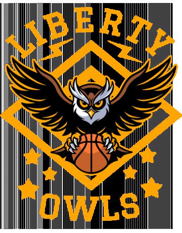 Liberty owls