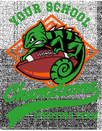 Sporting team