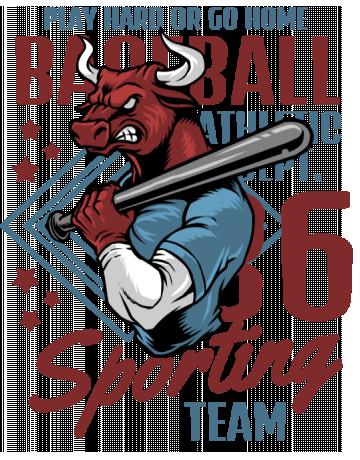 Bulls sporting team