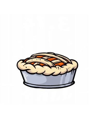 Pie for all