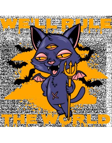 We'll rule
