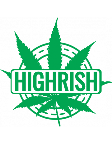 Highrish