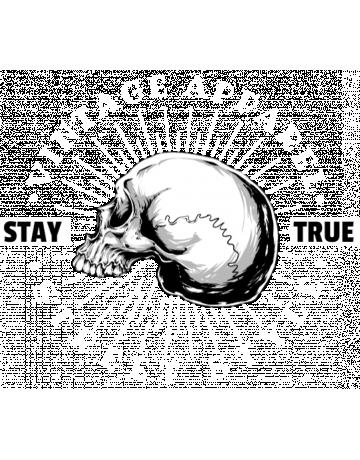 Vintage Apparel