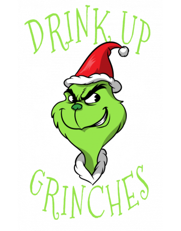 Grinches